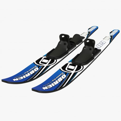 Rent Water Skis - Fort Collins