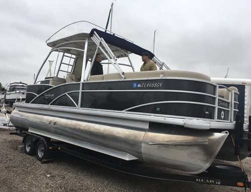 Boat Rentals in Fort Collins, CO